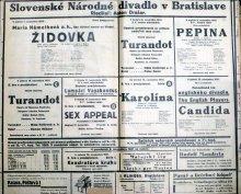7. 11. - 13. 11. 1931