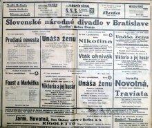 1. 1. - 9. 1. 1932