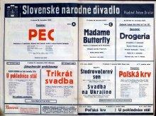 28. 12. 1937 - 1. 1. 1938