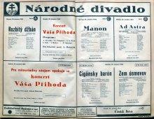19. 1. - 24. 1. 1943