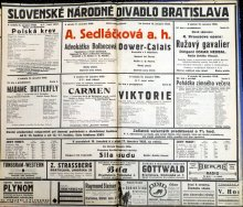 8. 1. - 18. 1. 1928