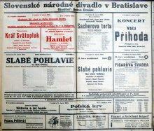 6. 3. - 12. 3. 1932