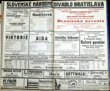 5. 2. - 12. 2. 1928