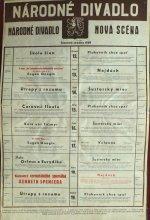 12. 9. - 19. 9. 1949