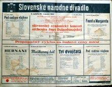 25. 8. - 31. 8. 1940