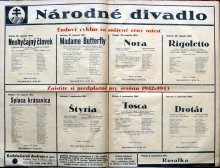 26. 8. - 3. 9. 1942