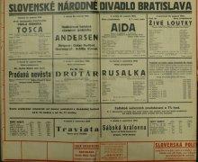 27. 8. - 2. 9. 1926