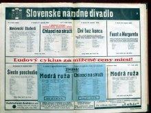 27. 8. - 3. 9. 1939