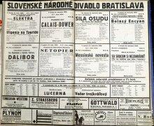 15. 2. - 22. 2. 1928