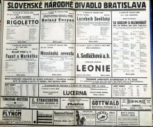 23. 2. - 1. 3. 1928