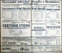 17. 4. - 23. 4. 1932