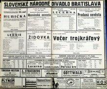17. 3. - 23. 3. 1928