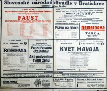 4. 5. - 9. 5. 1932