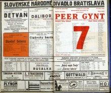 18. 4. - 26. 4. 1928