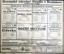 25. 5. - 31. 5. 1932