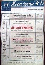22. 9. - 29. 9. 1947