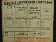 3. 9. - 10. 9. 1926