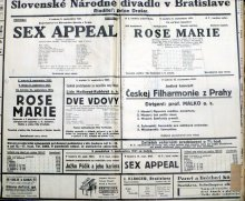 5. 9. - 12. 9. 1931
