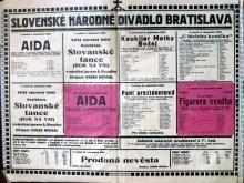 6. 9. - 13. 9. 1924