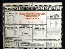 22. 8. - 28. 8. 1925