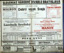 3. 5. - 9. 5. 1928