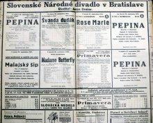 20. 9. - 27. 9. 1931