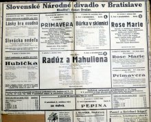 28. 9. - 5. 10. 1931