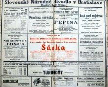 22. 10. - 28. 10. 1931